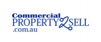 Commercial properties for sale and lease in Brisbane