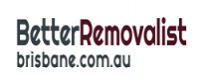 Furniture Removalists in Brisbane | Better Removalists
