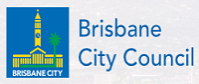 Doing Business in brisbane | Brisbane City Council